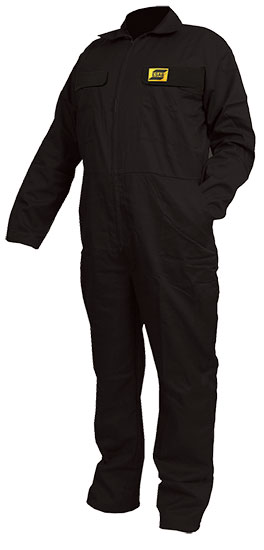 FR Proban Coverall