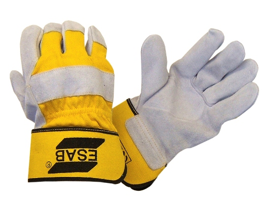 Gants de manutention Dockers