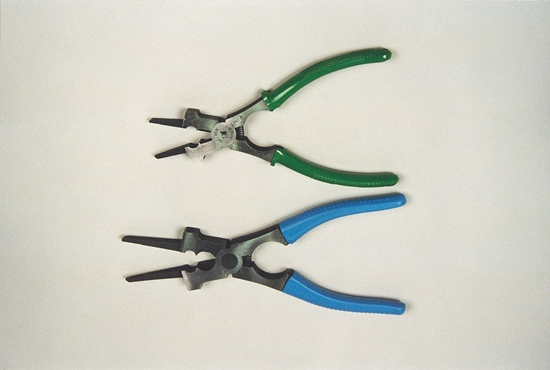Pince multifonction - UNIVERSAL TOOL,