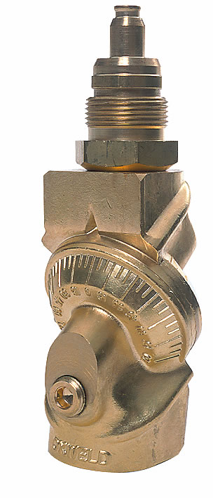 Adjustable Bevel Cutting Adaptor