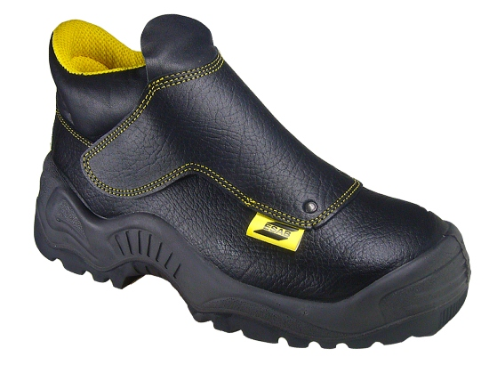 ESAB Safety ankle boot