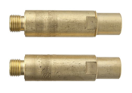 FBR-1 Flashback Arrestor