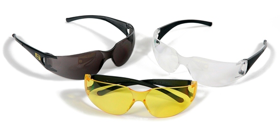 ESAB Eco spectacles