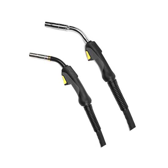 PSF Water-cooled Torches